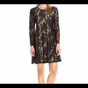 Cece Dress Size 4